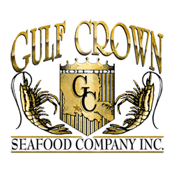 gulf crown seafood